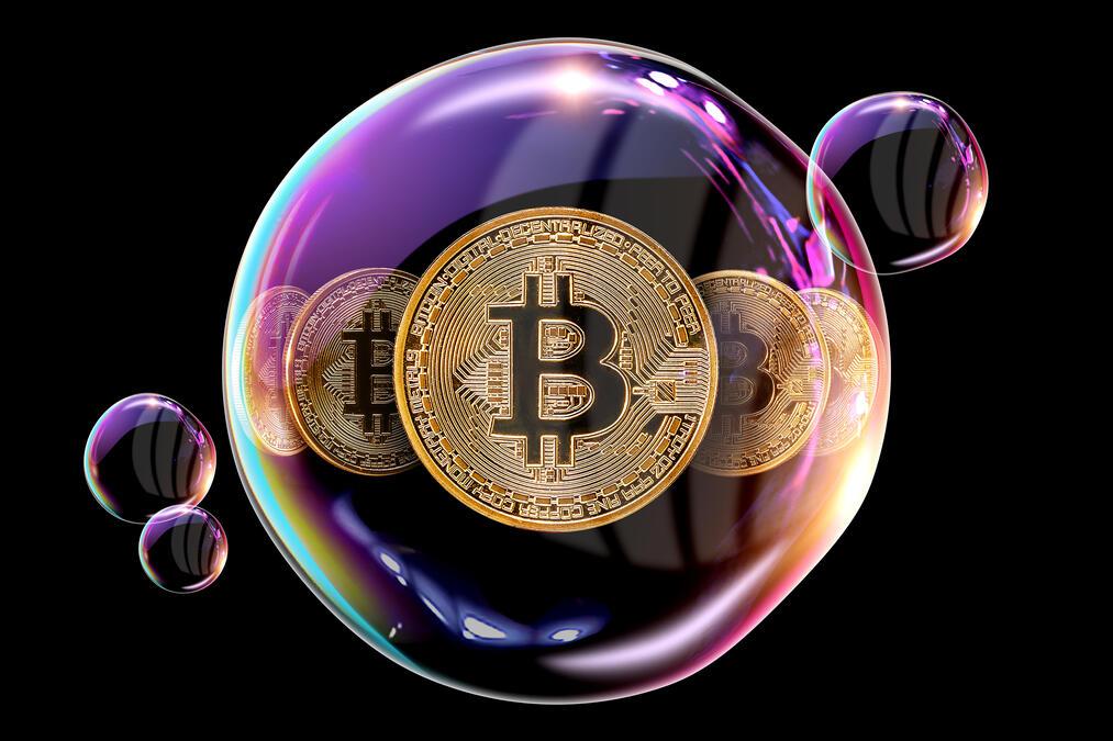 bitcoin mining pendrive checker contul bitcoin