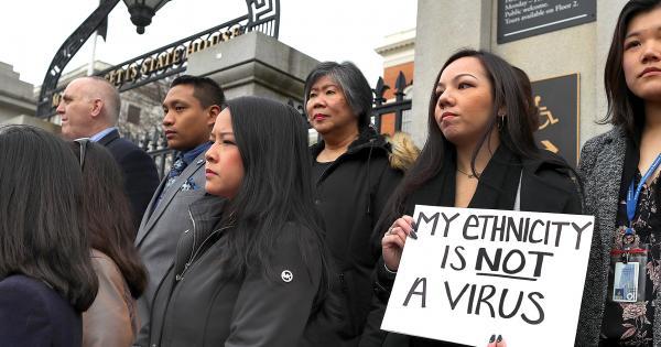 insights.som.yale.edu: Anti-Asian Racism Exposes the Model Minority Myth