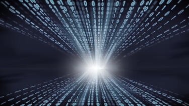 How Can You Get the Most out of Big Data?