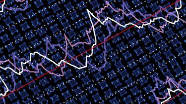 What's the Right Algorithm for Quantitative Investing?